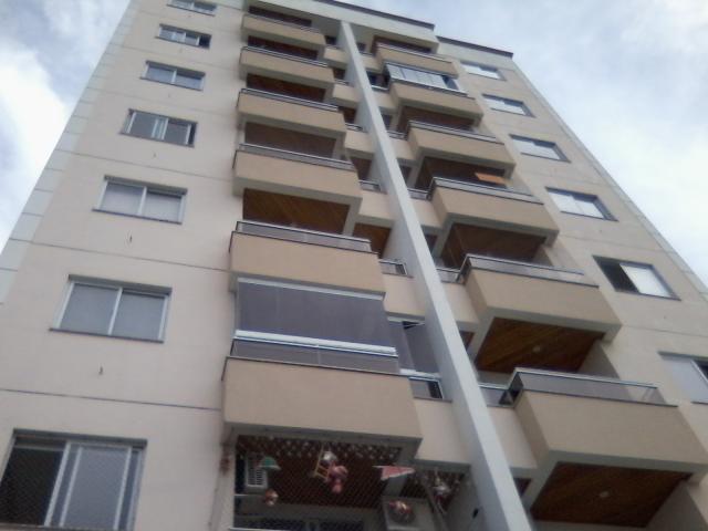 Apartamento - REF. 237