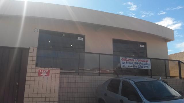 Sala-Código-256-para-Locacao--no-bairro-Real Parque-na-cidade-de-São José
