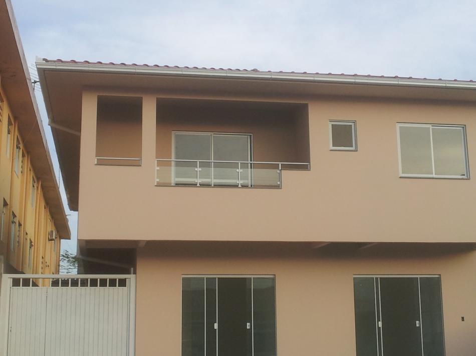 Apartamento-Código-354-para-Locacao--no-bairro-Areias-na-cidade-de-São José