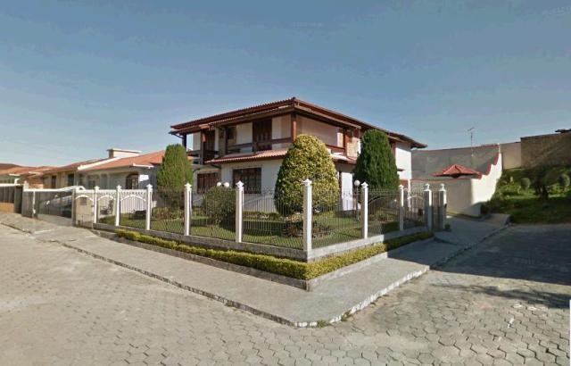 Casa - REF. 398