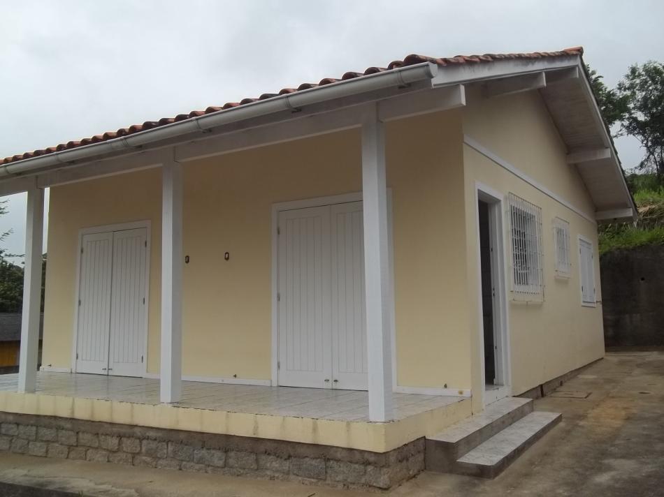 Casa - REF. 399