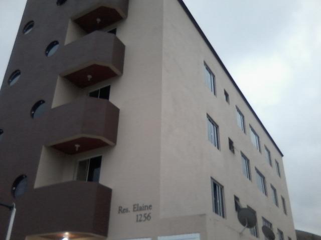 Apartamento - REF. 420