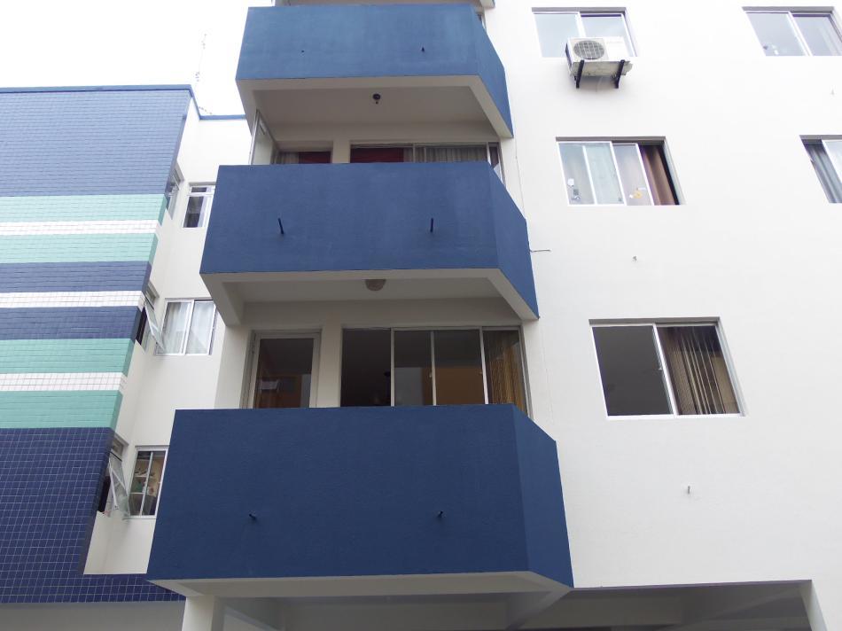 Apartamento - REF. 423