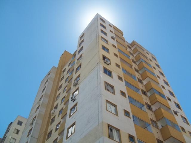 Apartamento-Código-427-para-Locacao--no-bairro-Areias-na-cidade-de-São José