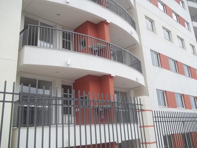 Apartamento-Código-431-para-Locacao--no-bairro-Jardim Cidade de Florianópolis-na-cidade-de-São José