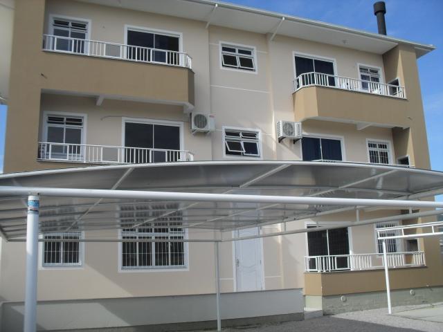 Apartamento-Código-447-para-Locacao--no-bairro-Areias-na-cidade-de-São José
