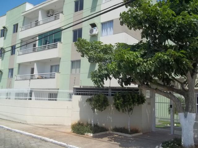 Apartamento-Código-450-para-Locacao--no-bairro-Serraria-na-cidade-de-São José