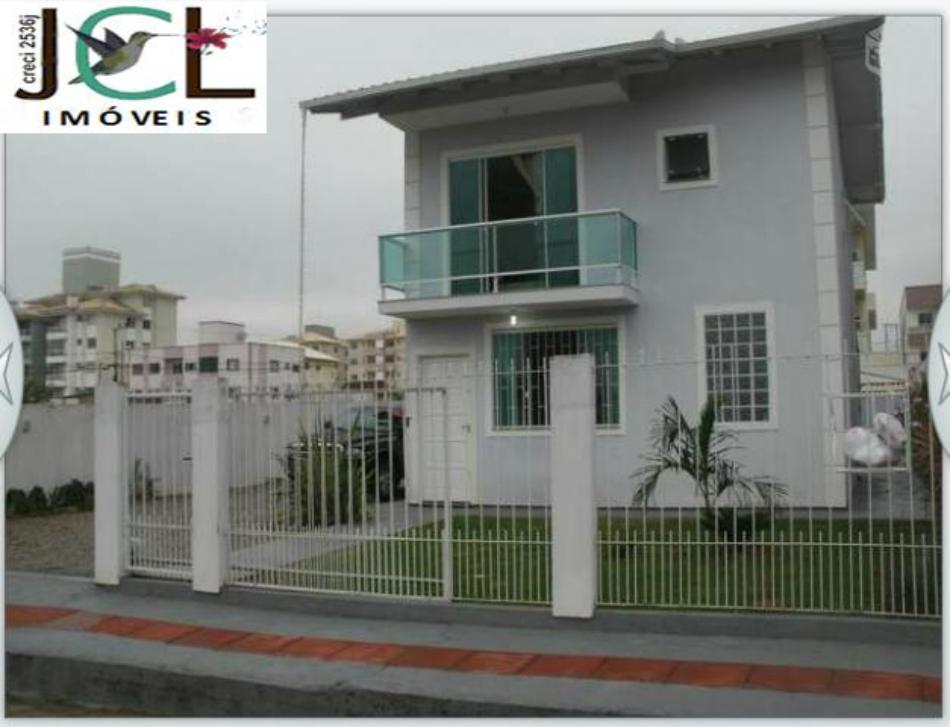 Casa-Código-452-a-Venda--no-bairro-Areias-na-cidade-de-São José