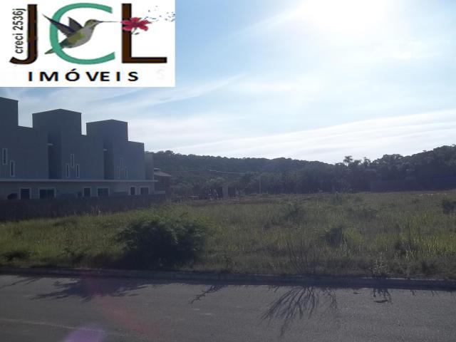 Terreno-Código-457-a-Venda--no-bairro-Potecas-na-cidade-de-São José