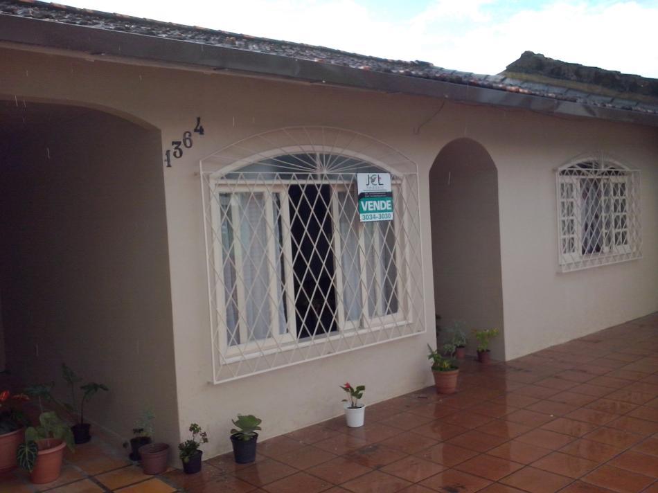 Casa - REF. 488