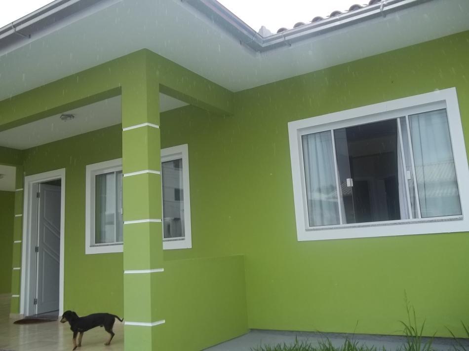 Casa - REF. 489