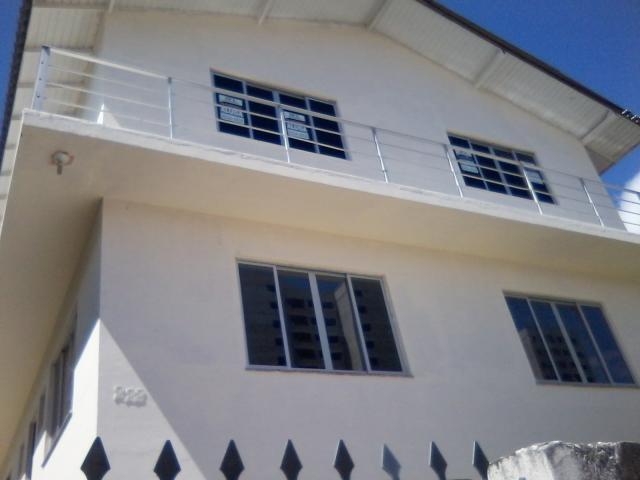 Casa - REF. 508