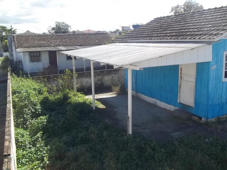 Terreno-Código-530-a-Venda--no-bairro-Areias-na-cidade-de-São José