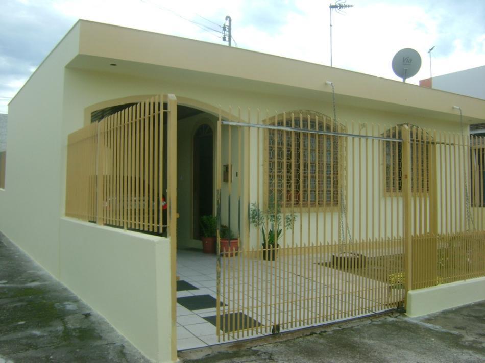Casa-Código-531-a-Venda--no-bairro-Bela Vista-na-cidade-de-São José