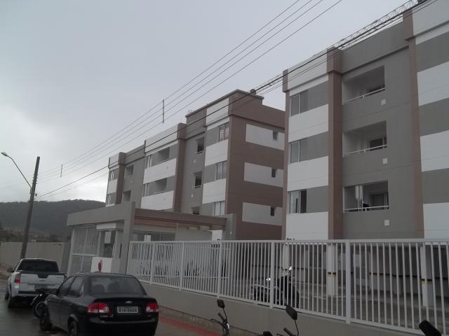 Apartamento - REF. 532