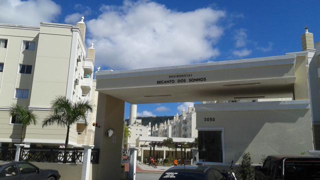 Apartamento-Código-582-para-Locacao--no-bairro-Passa Vinte-na-cidade-de-Palhoça