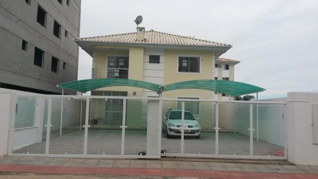 Apartamento-Código-604-para-Locacao--no-bairro-Areias-na-cidade-de-São José