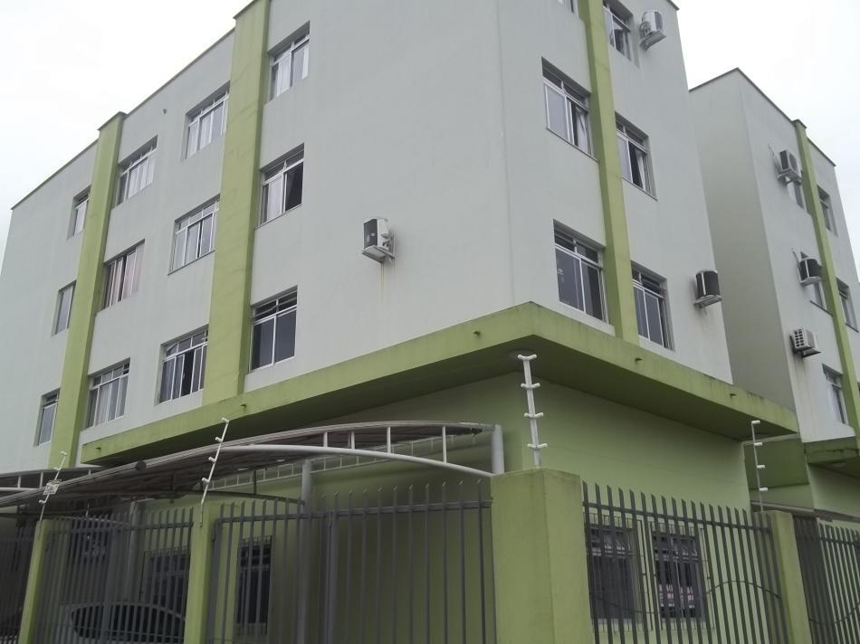 Apartamento-Código-631-a-Venda--no-bairro-Areias-na-cidade-de-São José