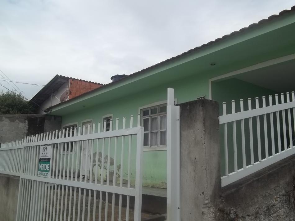 Casa-Código-640-a-Venda--no-bairro-Real Parque-na-cidade-de-São José