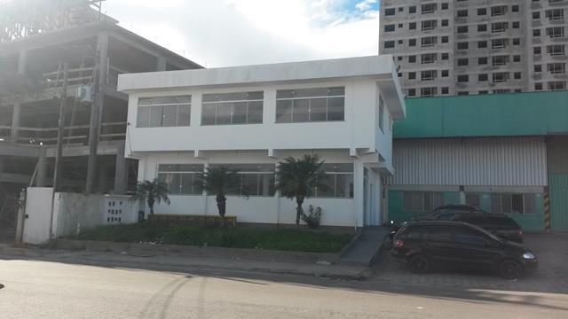 Prédio-Código-682-para-Locacao--no-bairro-Barreiros-na-cidade-de-São José