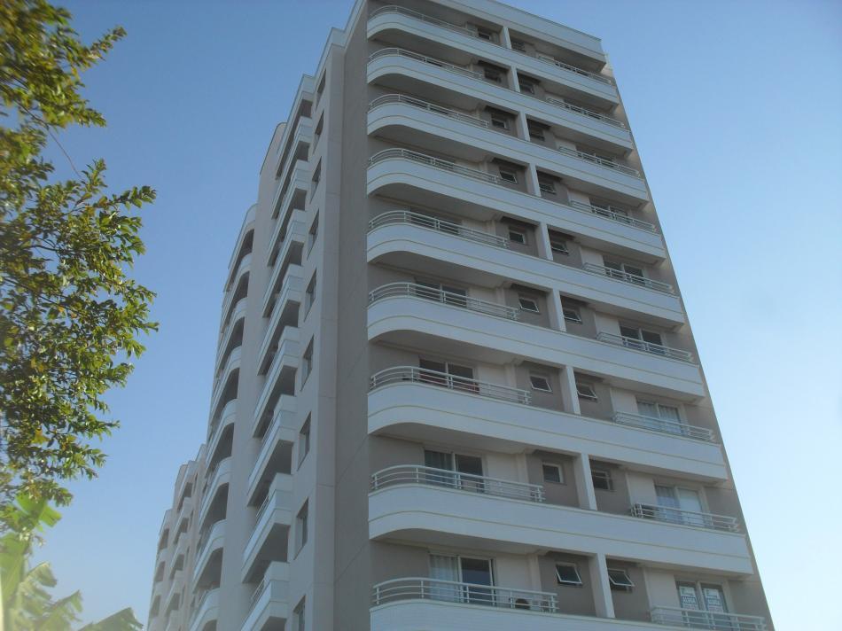 Apartamento-Código-683-a-Venda--no-bairro-Areias-na-cidade-de-São José