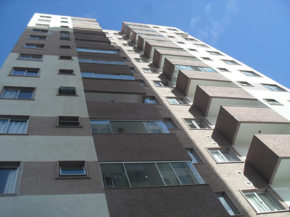 Apartamento-Código-686-a-Venda--no-bairro-Areias-na-cidade-de-São José