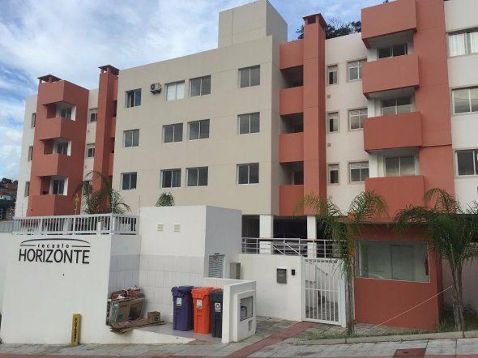 Apartamento-Código-690-a-Venda--no-bairro-Forquilhinhas-na-cidade-de-São José