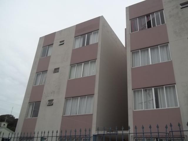 Apartamento-Código-691-para-Locacao--no-bairro-Serraria-na-cidade-de-São José