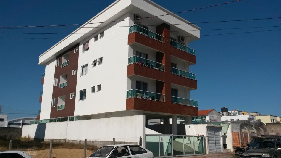 Apartamento-Código-692-a-Venda--no-bairro-Areias-na-cidade-de-São José