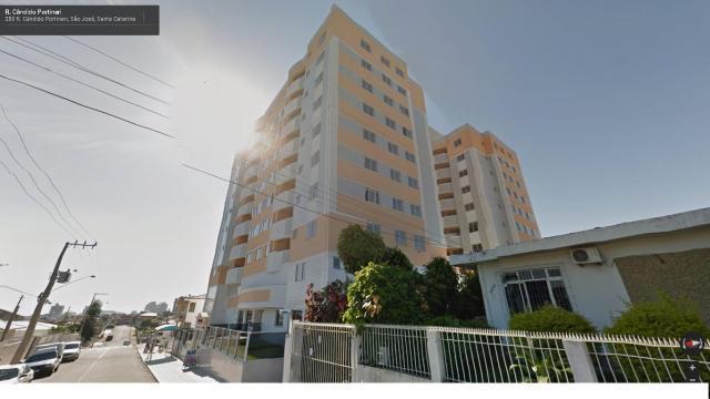 Apartamento-Código-703-para-Locacao--no-bairro-Real Parque-na-cidade-de-São José