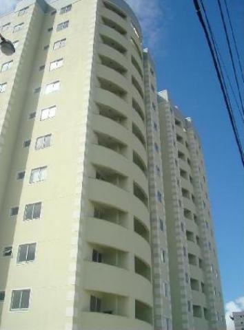 Apartamento-Código-704-para-Locacao--no-bairro-Jardim Cidade de Florianópolis-na-cidade-de-São José