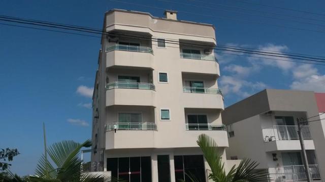 Apartamento-Código-705-para-Locacao--no-bairro-Areias-na-cidade-de-São José