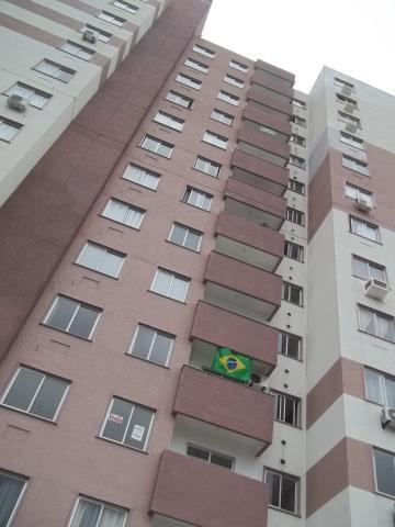 Apartamento-Código-706-a-Venda--no-bairro-Areias-na-cidade-de-São José