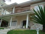 Casa - Costeira do Pirajubaé                              - Florianópolis