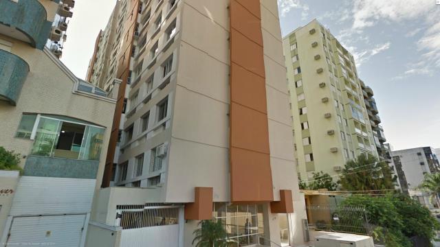 Apartamento - Código 575 a Venda BONNARD no bairro Centro na cidade de Florianópolis