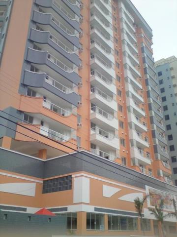 Apartamento - Código 848 a Venda AQUARELA no bairro Campinas na cidade de São José