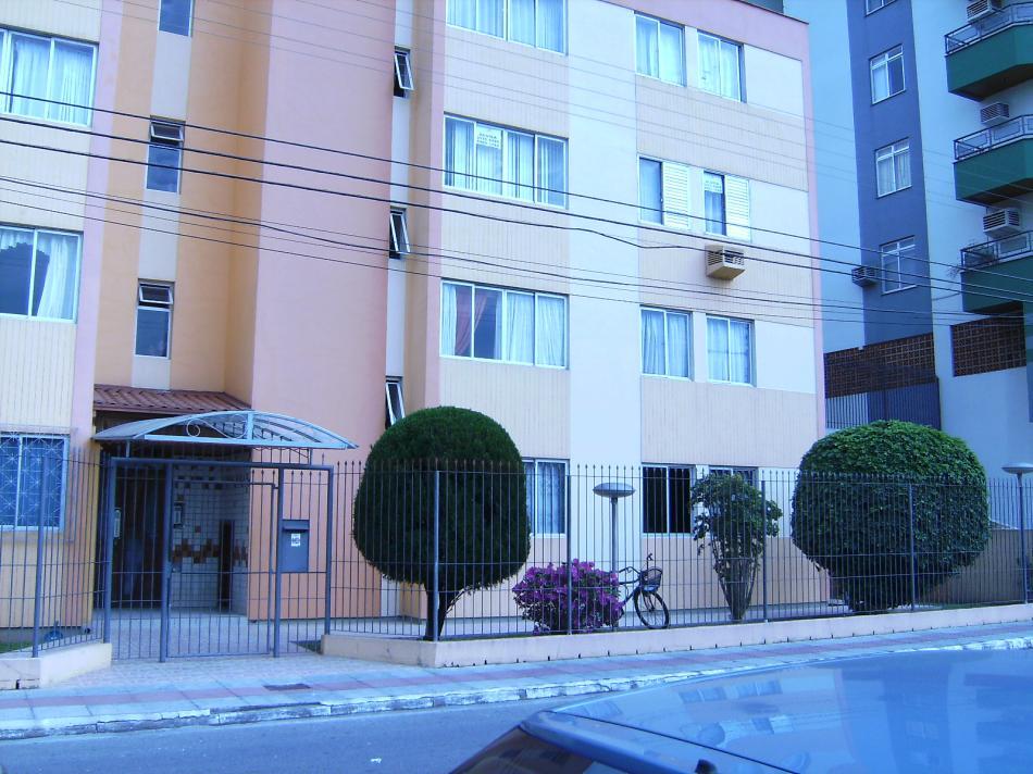 Apartamento em São José no bairro Kobrasol - Ref.: 878