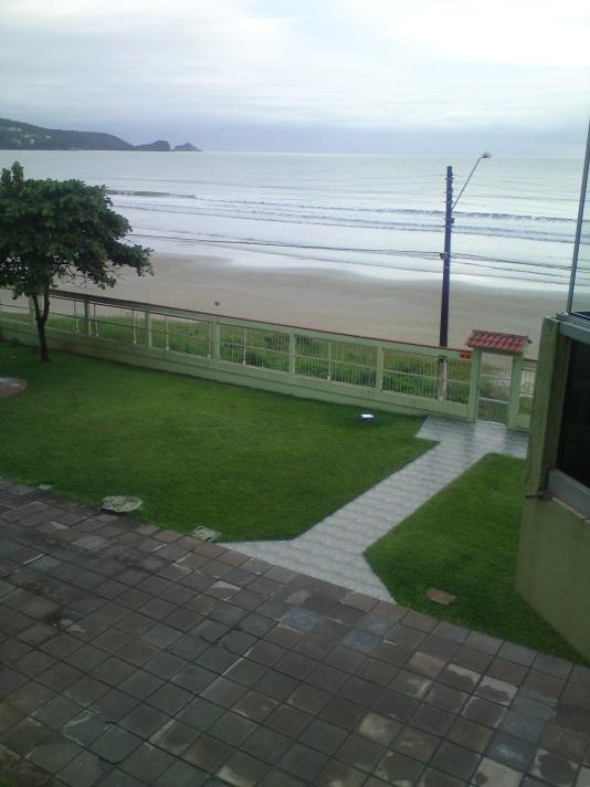 Apartamento - Código 1072 a Venda Porto Seguro no bairro Centro na cidade de Itapema