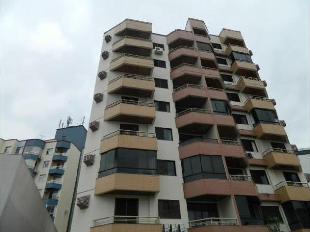 Apartamento - Código 1181 a Venda VELAZQUEZ no bairro Kobrasol na cidade de São José