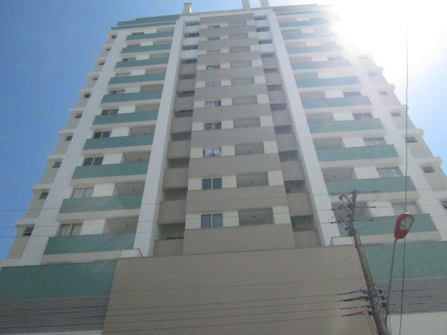 Apartamento - Código 1182 a Venda ALCÂNTARA no bairro Campinas na cidade de São José