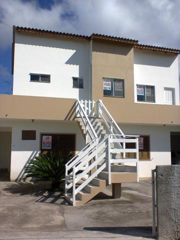 Casa - Código 1184 a Venda  no bairro Vargem Pequena na cidade de Florianópolis