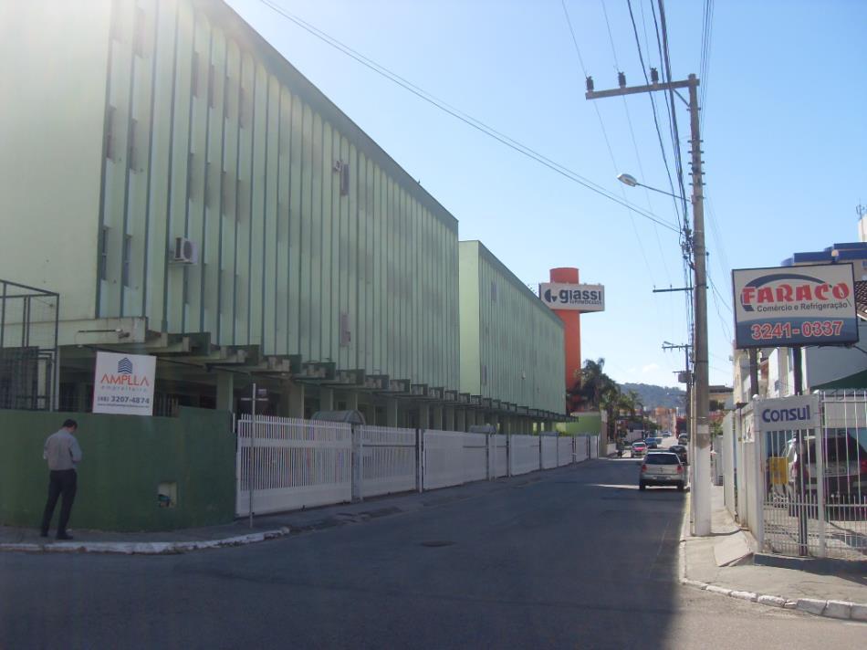 Apartamento - Código 1080 a Venda CAMPINAS no bairro Campinas na cidade de São José