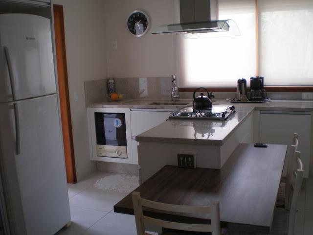 Casa - Código 14 a Venda no bairro Bom Abrigo na cidade de Florianópolis - Condomínio CASA BOM ABRIGO