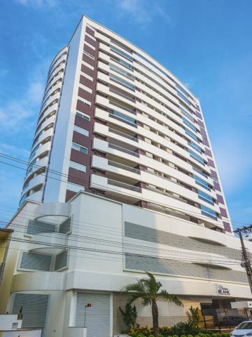 Apartamento - Código 26 a Venda no bairro Campinas na cidade de São José - Condomínio CHATEAU BLANC