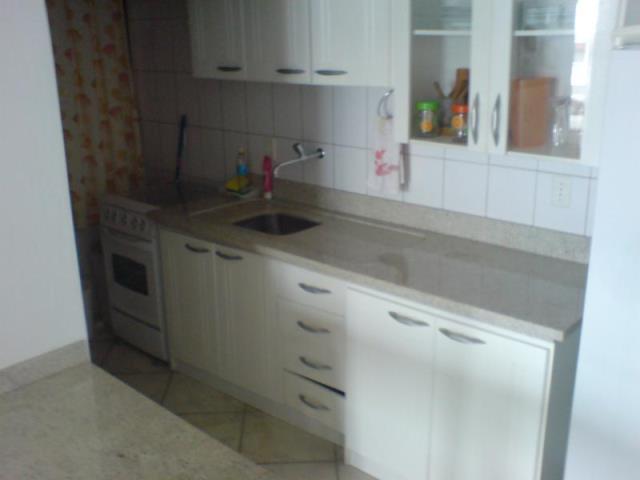 Apartamento - Código 43 a Venda no bairro INGLESES na cidade de Florianópolis - Condomínio ILHA DO CORAL