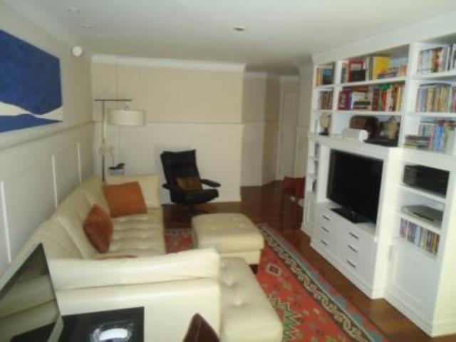 Apartamento - Código 70 a Venda no bairro Centro na cidade de Florianópolis - Condomínio ANA LUCIA