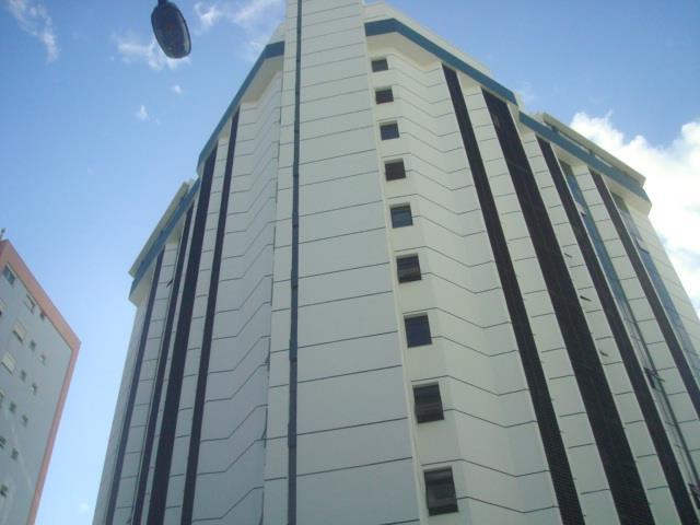 Apartamento - Código 228 a Venda no bairro Agronômica na cidade de Florianópolis - Condomínio MICHELANGELO