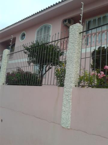 Casa - Código 238 a Venda no bairro Jardim Atlântico na cidade de Florianópolis - Condomínio CASA RUA TUPINAMBA