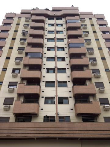 Apartamento - Código 245 a Venda no bairro Floresta na cidade de São José - Condomínio TORRE DE CASTELA