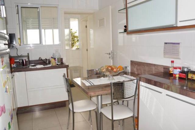 Apartamento - Código 284 a Venda no bairro Kobrasol na cidade de São José - Condomínio BLUE TOWER